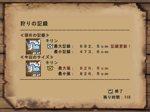 Mhf_20080212_232423_046_2